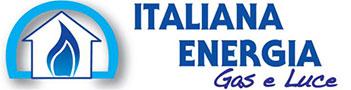 Italiana Energia Gas Luce